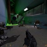 Скриншот Half-Life: Opposing Force – Изображение 11