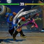 Скриншот Street Fighter V – Изображение 97