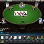 Скриншот World Poker Club – Изображение 4