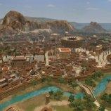 Скриншот Grand Ages: Rome - Reign of Augustus – Изображение 2