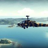 Скриншот Apache: Air Assault – Изображение 4