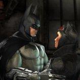 Скриншот Batman: Arkham City – Изображение 11