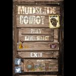 Скриншот Mudslide Cowboy – Изображение 1