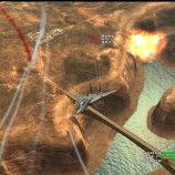 Скриншот Top Gun – Изображение 7