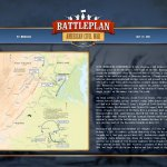 Скриншот Battleplan: American Civil War – Изображение 6