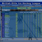 Скриншот NHL Eastside Hockey Manager – Изображение 24