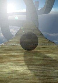 {hi}rollerz – фото обложки игры