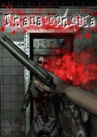 Thanatophobia – фото обложки игры