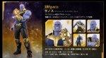 Фигурки пофильму «Мстители: Война Бесконечности»: Танос, Тор, Железный человек идругие герои. - Изображение 132