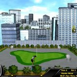 Скриншот Impossible Golf: Worldwide Fantasy Tour – Изображение 6