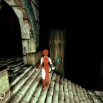 Скриншот Eternal Dusk – Изображение 1
