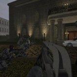 Скриншот Tom Clancy's Rainbow Six 3:  Athena Sword – Изображение 7