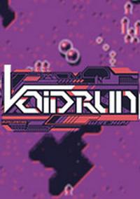 Voidrun – фото обложки игры
