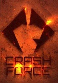 Crash Force – фото обложки игры