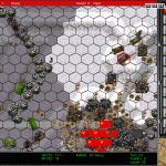 Скриншот Steel Panthers 2: Modern Battles – Изображение 10