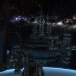 Скриншот SOL: Exodus – Изображение 14