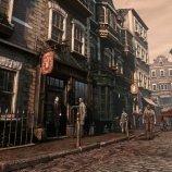 Скриншот Sherlock Holmes: Crimes & Punishments – Изображение 7