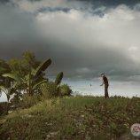 Скриншот EA Sports PGA Tour – Изображение 9