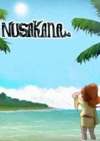 Nusakana