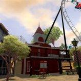 Скриншот Theme Park Studio – Изображение 5