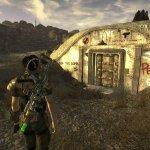 Скриншот Fallout: New Vegas – Изображение 7