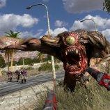 Скриншот Serious Sam 3: BFE – Изображение 6