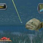 Скриншот Shimano Xtreme Fishing – Изображение 13
