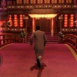 Скриншот Yakuza: Kiwami – Изображение 6