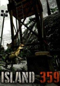 Island 359 – фото обложки игры