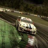 Скриншот Superstars V8 Racing – Изображение 9