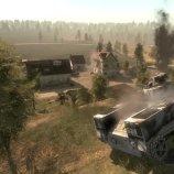 Скриншот Battlefield: Bad Company – Изображение 1