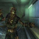 Скриншот Fallout 3: Broken Steel – Изображение 10