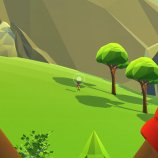 Скриншот Epic Food Fight – Изображение 4