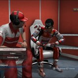 Скриншот SBK 09: Superbike World Championship – Изображение 3