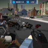 Скриншот The Walking Zombie: Dead City – Изображение 10