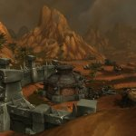 Скриншот World of Warcraft: Warlords of Draenor – Изображение 23