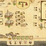 Скриншот Here Be Dragons – Изображение 3