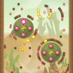 Скриншот Super Monkey Ball Bounce – Изображение 3