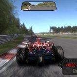Скриншот Test Drive: Ferrari Racing Legends – Изображение 1