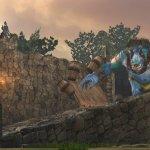 Скриншот Sorcery (2012) – Изображение 5