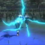 Скриншот Naruto Shippuden: Ultimate Ninja Storm 3 – Изображение 65