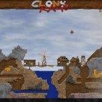 Скриншот Clonk Rage – Изображение 25