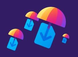 УMozilla появился свой файлообменник Firefox Send