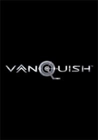 Vanquish (2020)