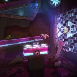 Скриншот LittleBigPlanet 3 – Изображение 3