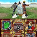 Скриншот Naruto: Ninja Destiny – Изображение 1