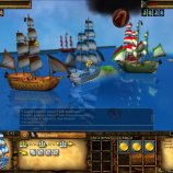 Скриншот Pirates Constructible Strategy Game Online – Изображение 11