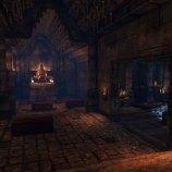 Скриншот Uncharted 3: Drake's Deception - Flashback Map Pack #2 – Изображение 6