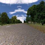 Скриншот Drive Isle – Изображение 6