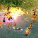 Скриншот Prime World – Изображение 3